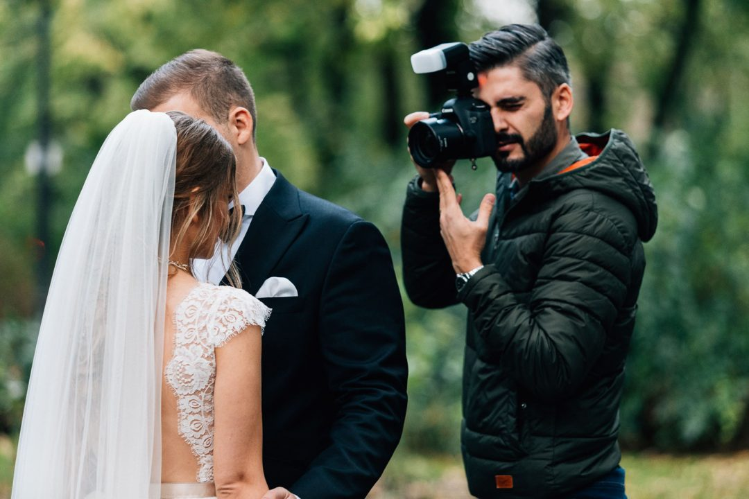 fotograf nunta - fotograf evenimente - fotograf profesionist