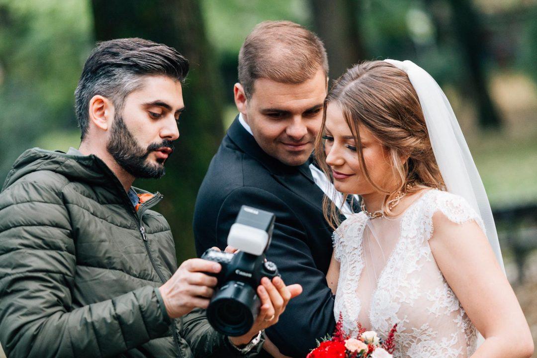 destination photographer - fotograf nunta