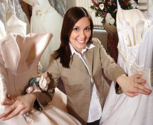 organizator de nunta