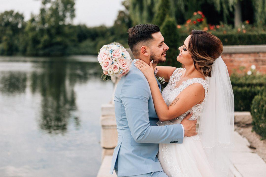 fotograf profesionist de nunta - fotografie eveniment