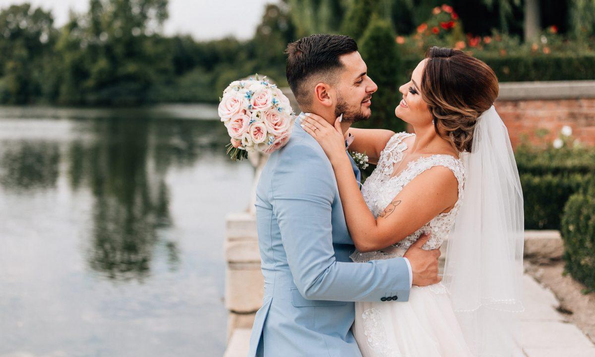 foto nunta 1