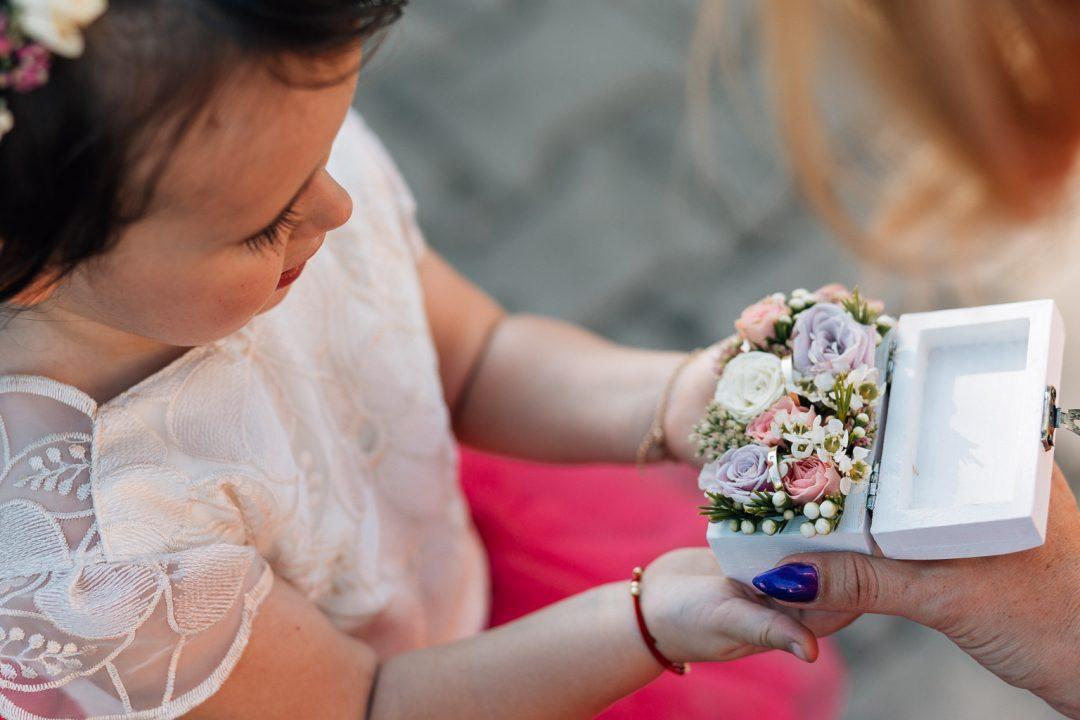 fotograf de nunta - fotografie evenimente