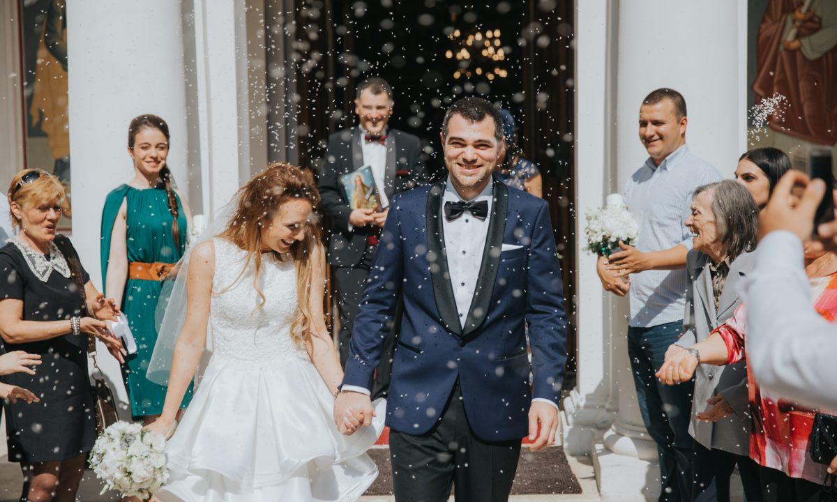 foto nunta 8