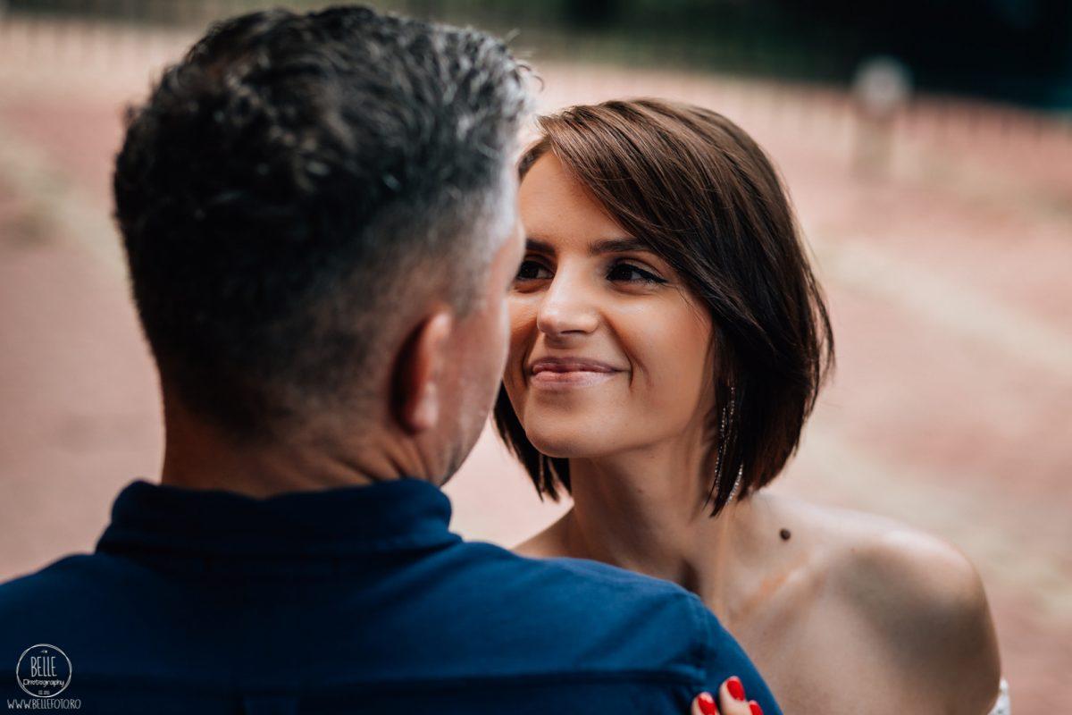 Nicoleta+Andu – Civil Wedding