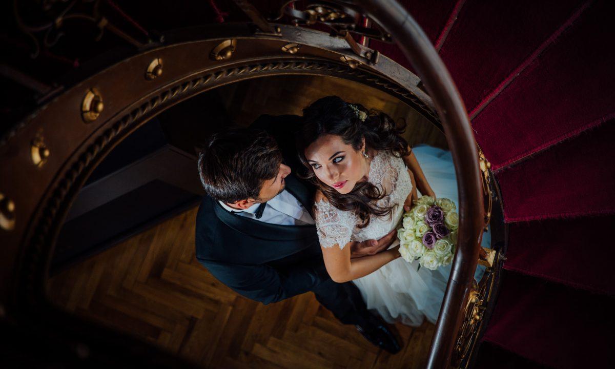foto nunta 7