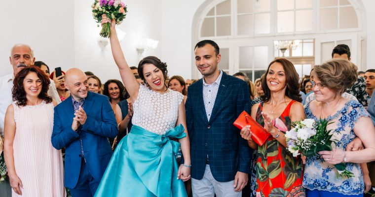foto nunta 4