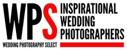 wedding photography select member fotograf nunta