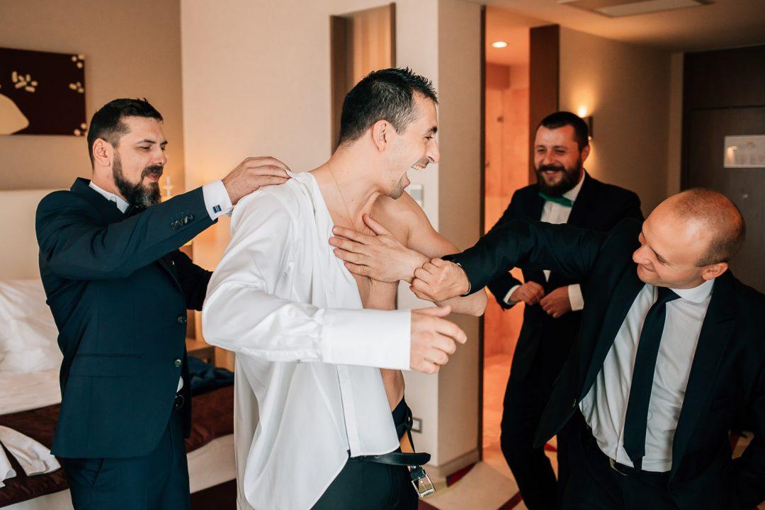 bellefoto-wedding-evi&marius-fotografie-nunta