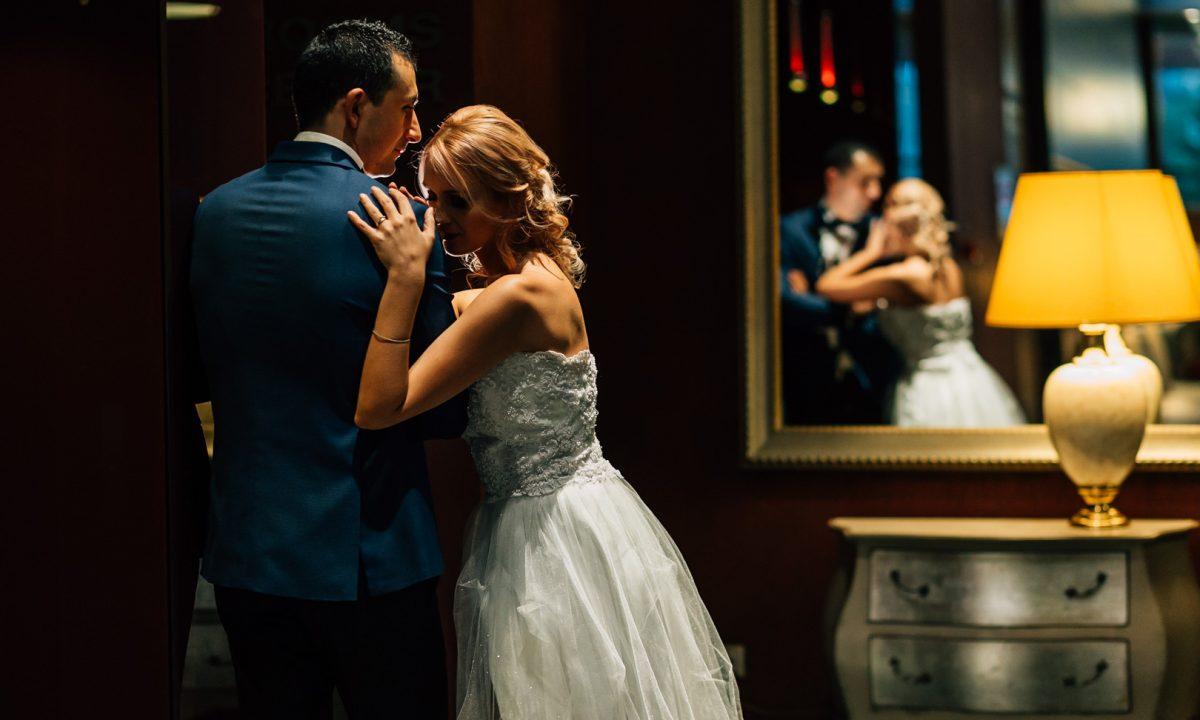 foto nunta 3