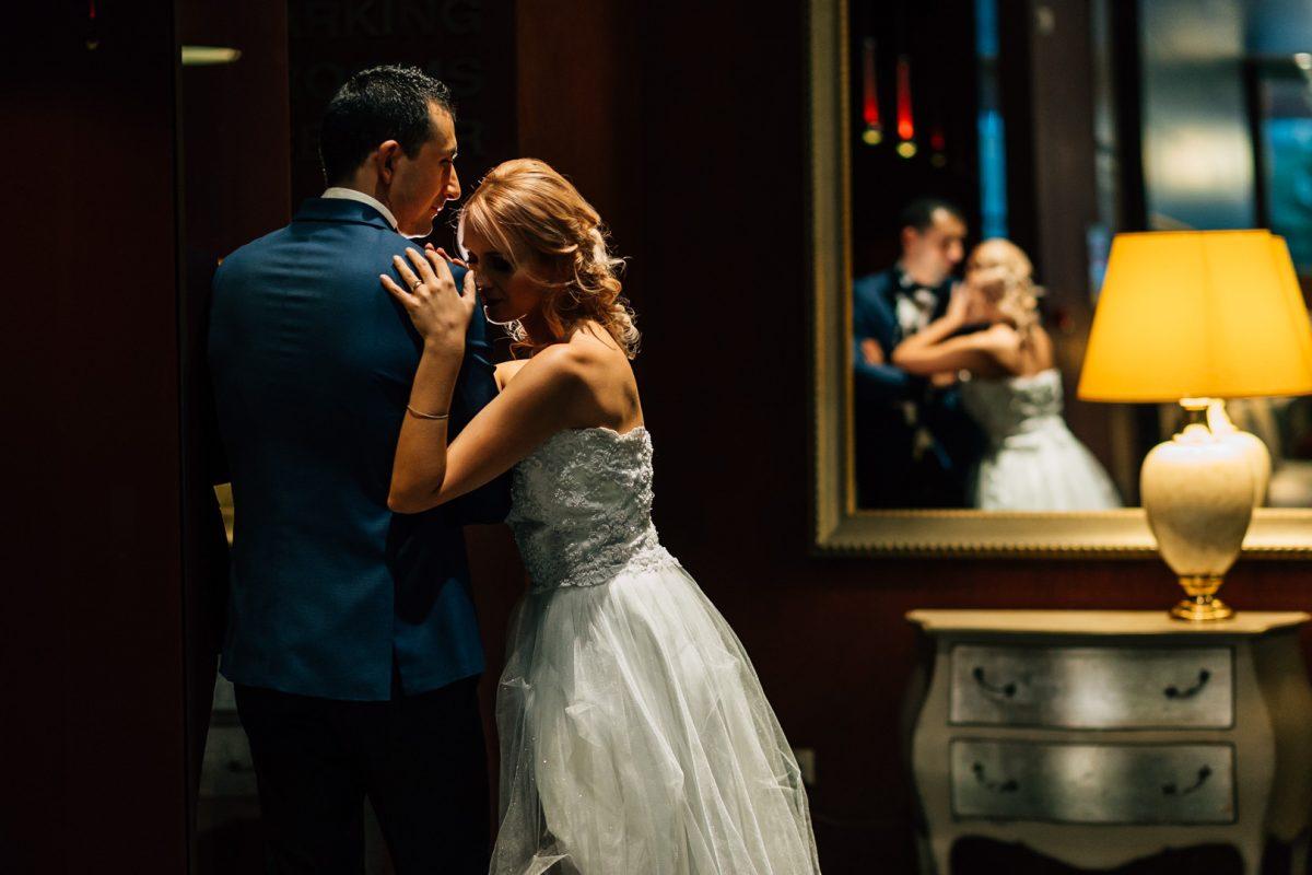 fotograf profesionist de nunta - wedding photography