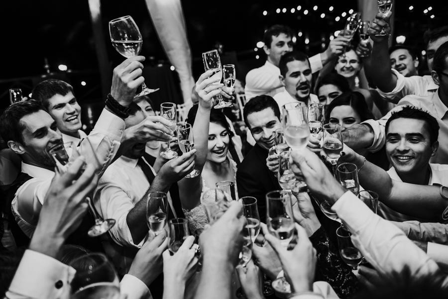 Fotografie de nunta - Mara & Alex