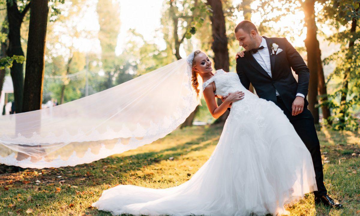 foto nunta 6