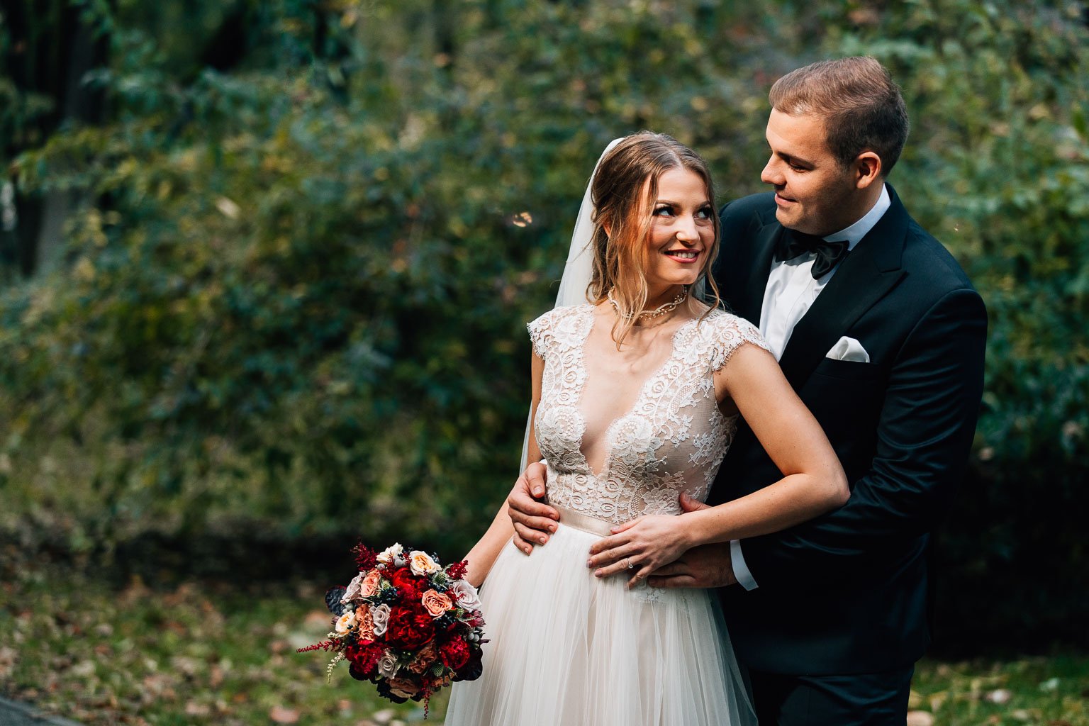 Adelina+Vlad | Wedding – Biavati Events