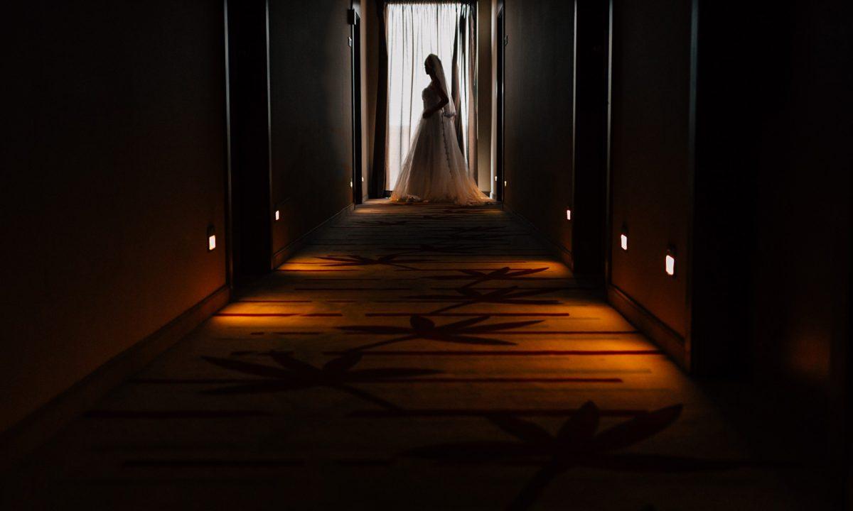 foto nunta 2
