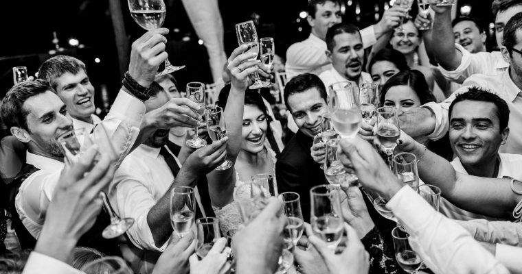 Mara + Alex | Wedding Domeniul Stirbey