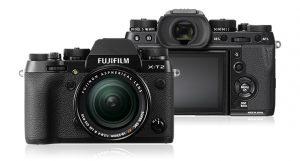 mirrorless fujifilm x-t2 - fotograf de nunta