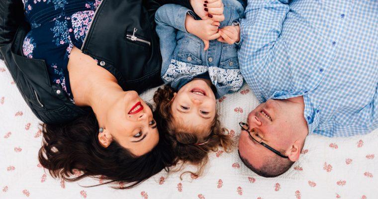 Maternity & Mara | Sedinta foto de familie si maternitate