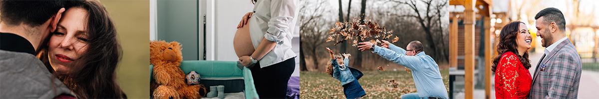 fotograf profesionist - fotograf familie - fotograf nunta - fotograf botez
