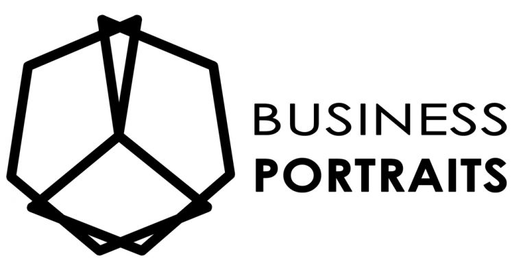 Business Portraits – Un nou proiect Belle Art Photography