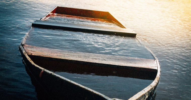 Canon vs Sony – cum sa iti scufunzi singur barca…