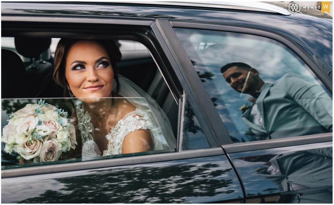 fotograf de nunta - premii