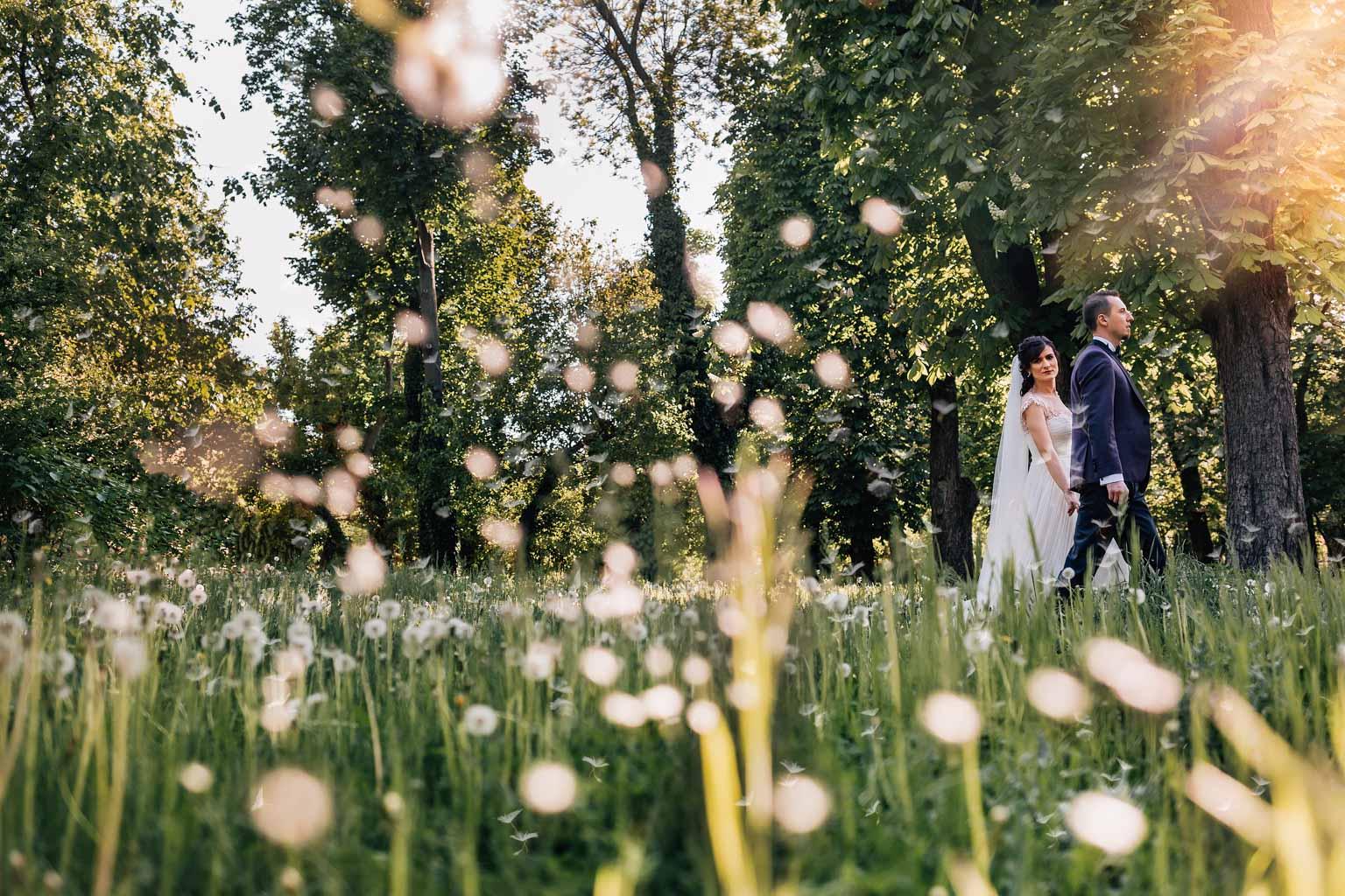 Simo + Edi | Wedding – Velveto Events