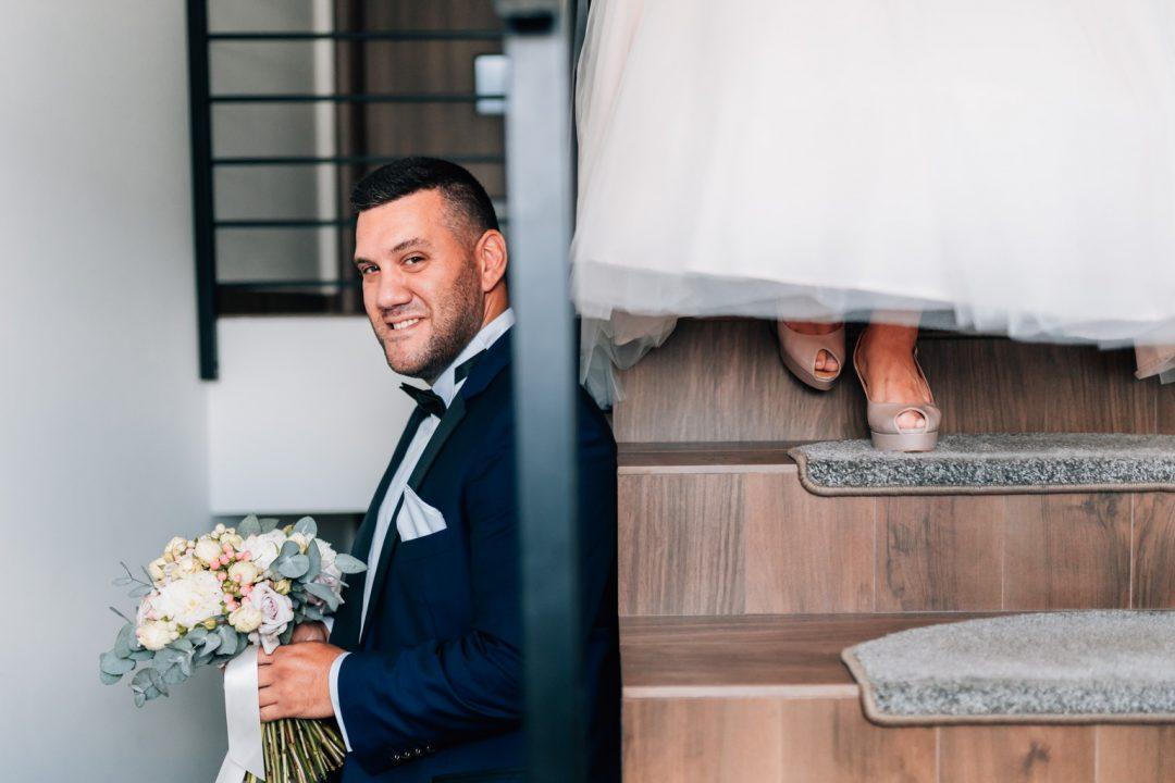 fotograf de nunta profesionist - fotograf nunta bucuresti