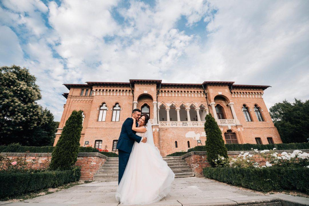 fotograf nunta - sedinta foto de nunta - fotograf profesionist nunta - fotograf nunta bucuresti