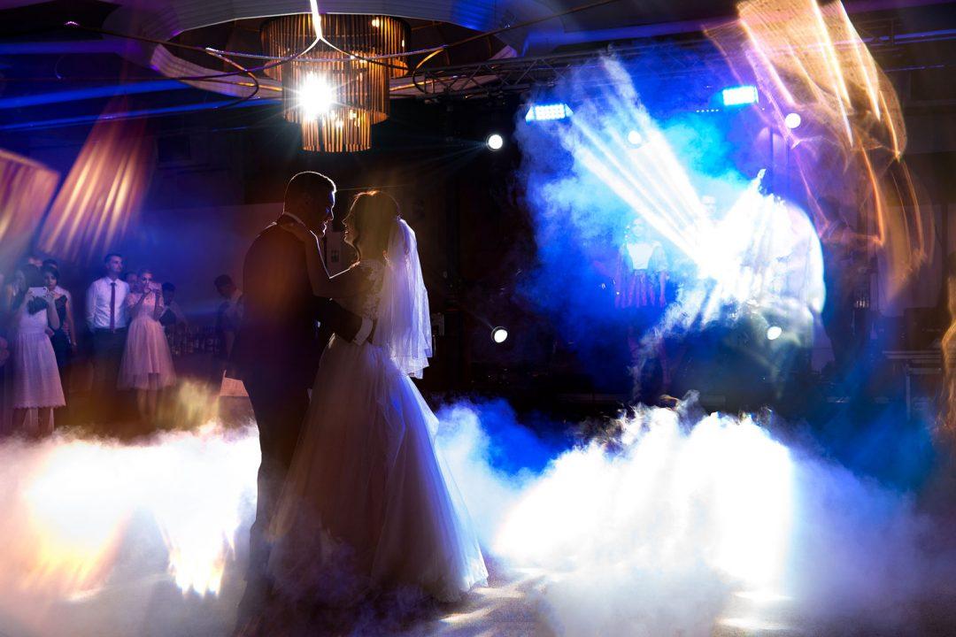 fotograf nunta bucuresti - fotograf profesionist