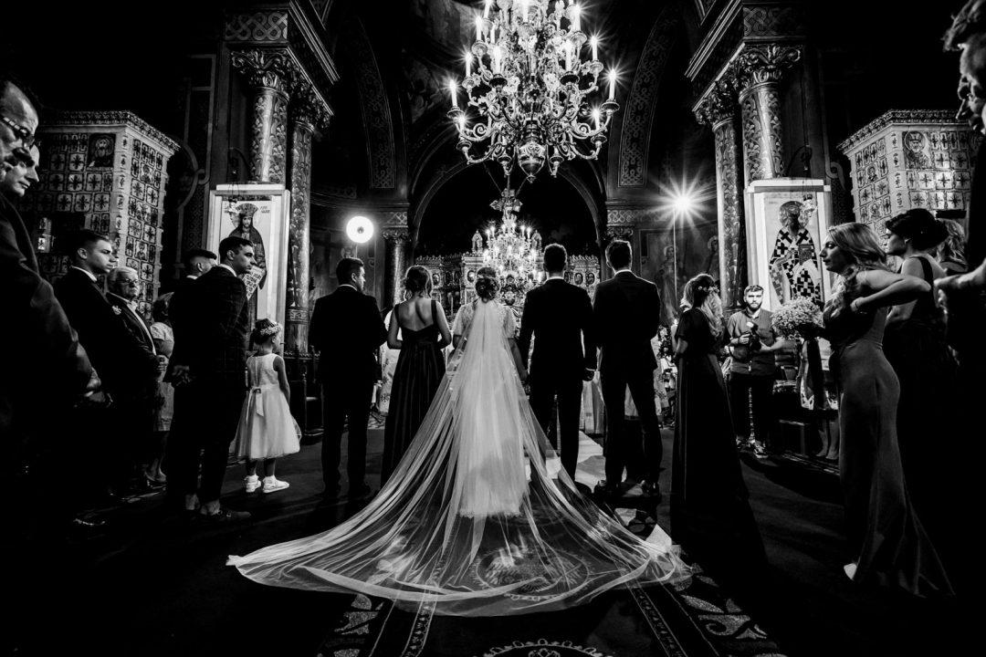 fotograf nunta - programul de nunta - fotograf nunta bucuresti