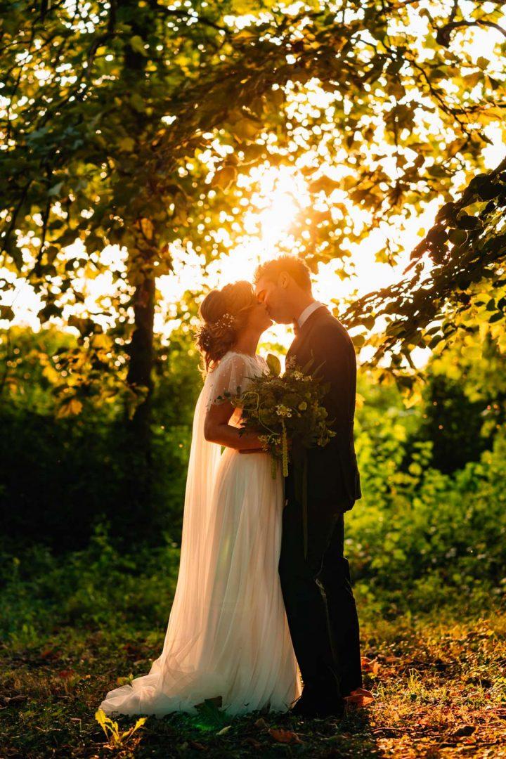fotograf nunta - palatul stirbey
