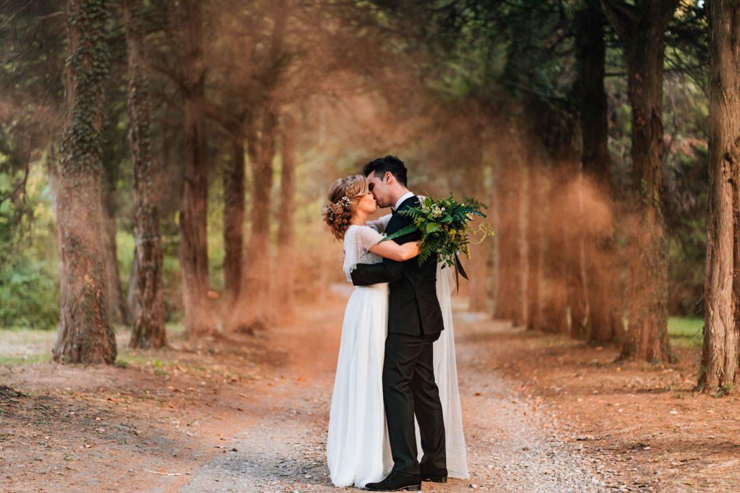 fotograf nunta - nunta Stirbey, fotograf profesionist - fotograf nunta Bucuresti