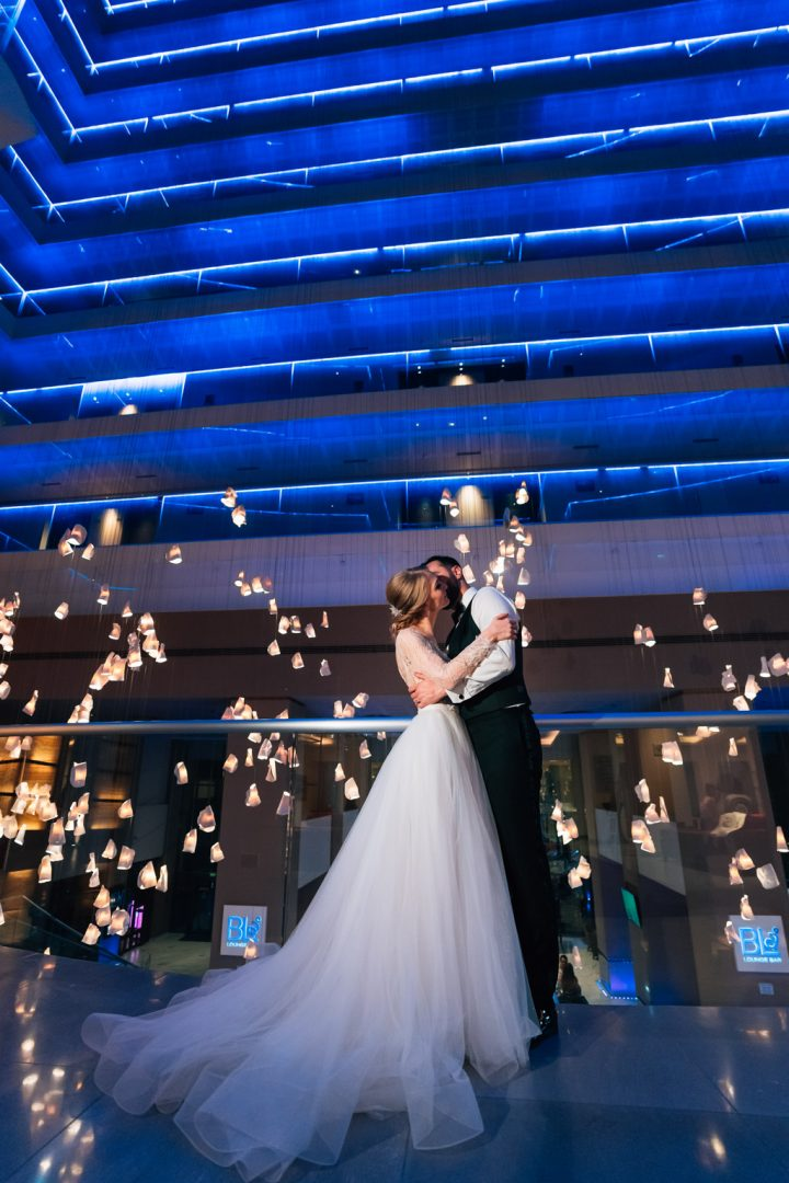 fotograf nunta radison blu