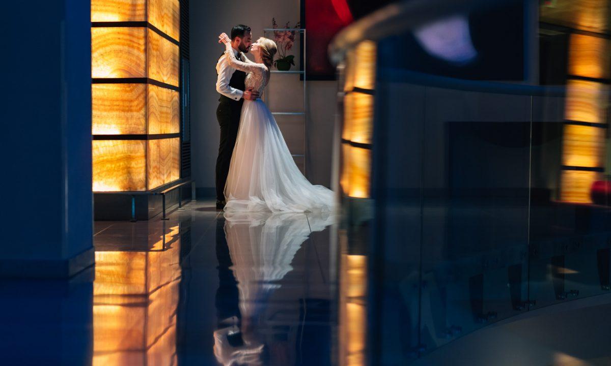 foto nunta 5
