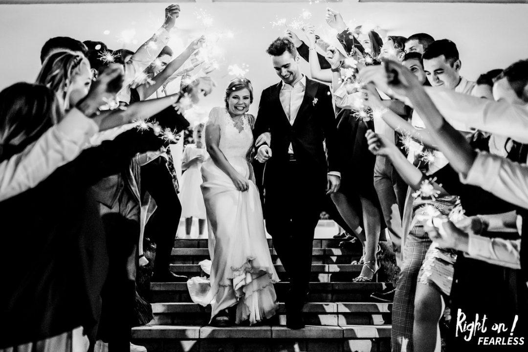 fotograf nunta - fotograf de nunta - amintiri