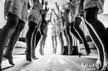 Fotograf Nunta – Alex Pasarelu – Fearless Photographers