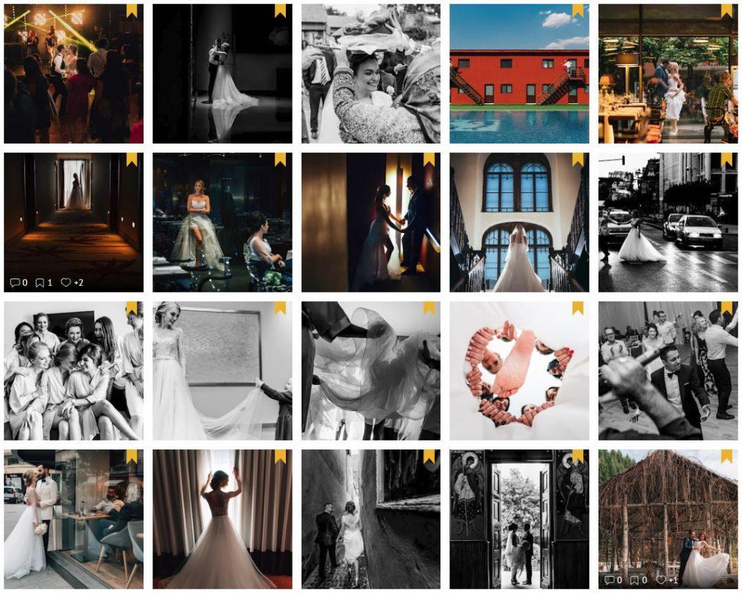 fotograf nunta bucuresti - premii fotografie
