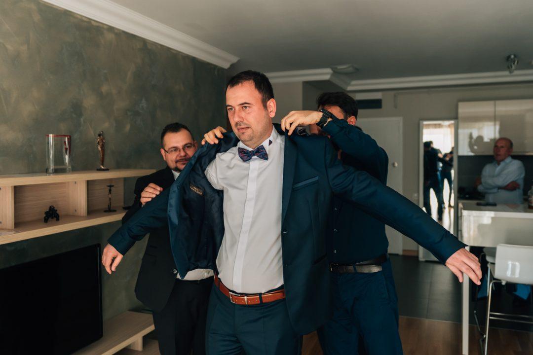 fotograf nunta bucuresti - rebeca ballroom - fotograf profesionist