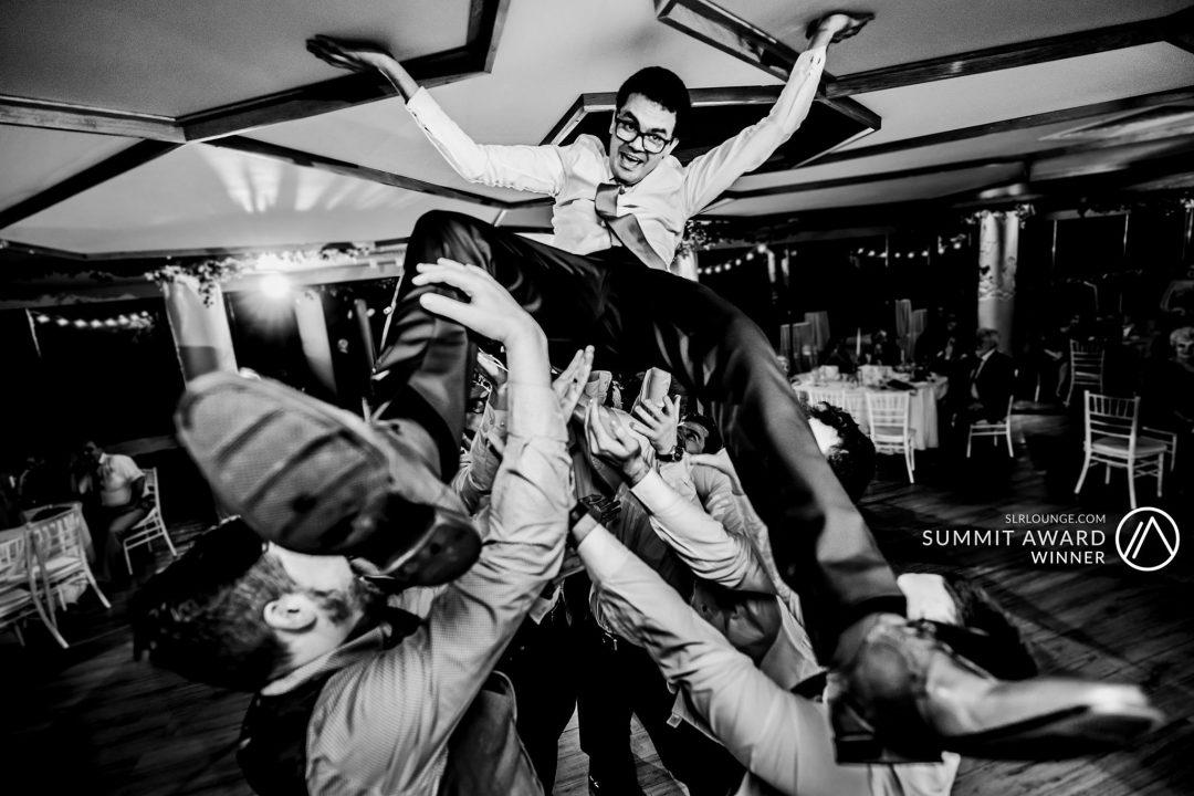 fotograf de nunta Bucuresti - fotograf evenimente - cununie civila - awarded wedding photographer