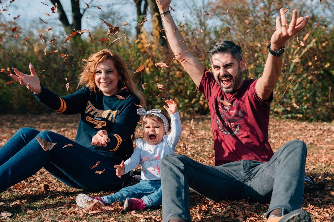 fotograf nunta - fotograf familie - fotografii familie