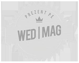fotograf nunta - alex pasarelu - wedmag