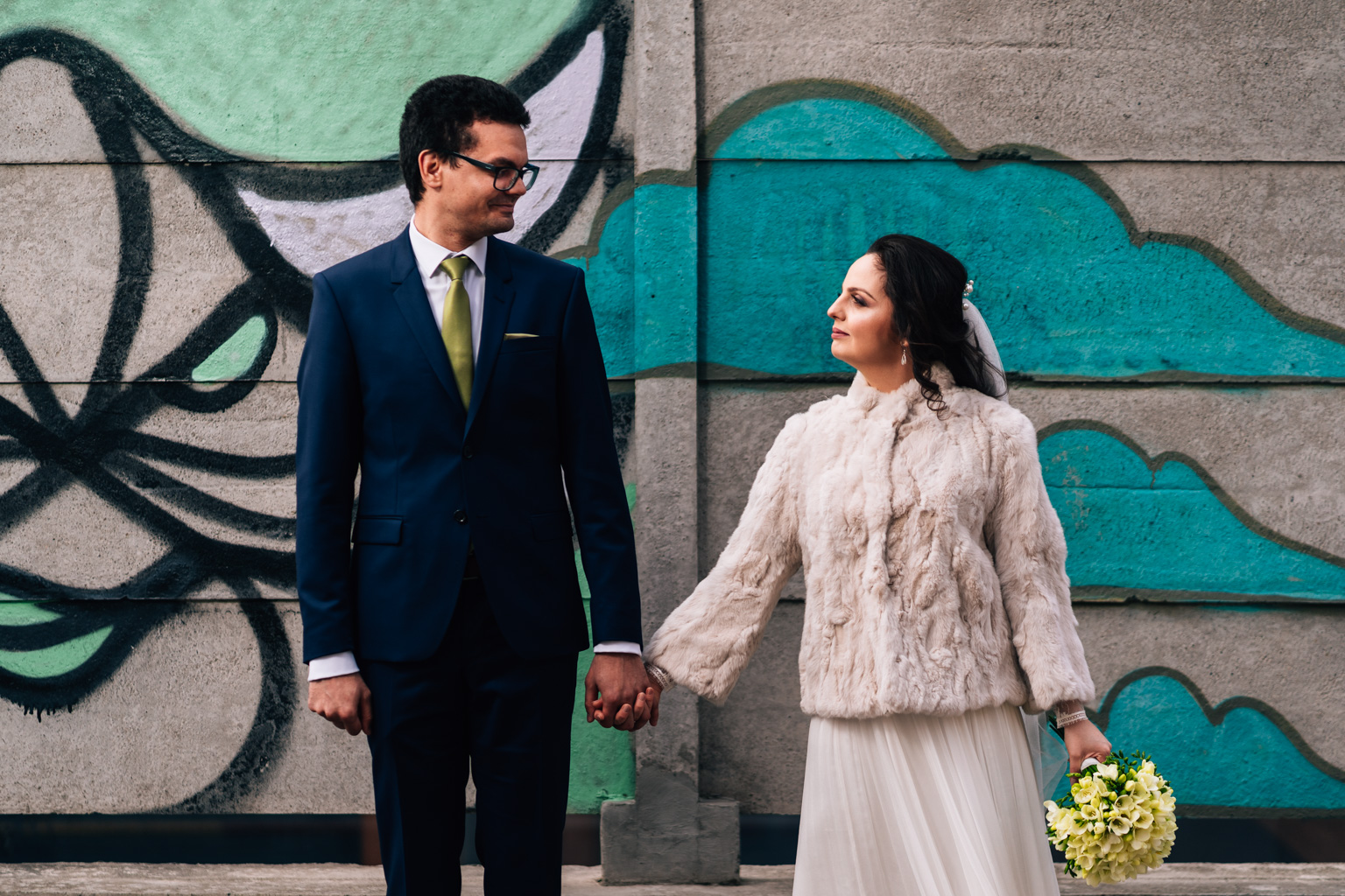 "<span class=""hidepagetitles_toggle_title"">Sedinta foto de nunta iarna: ce elemente trebuie sa iei in considerare?</span>"