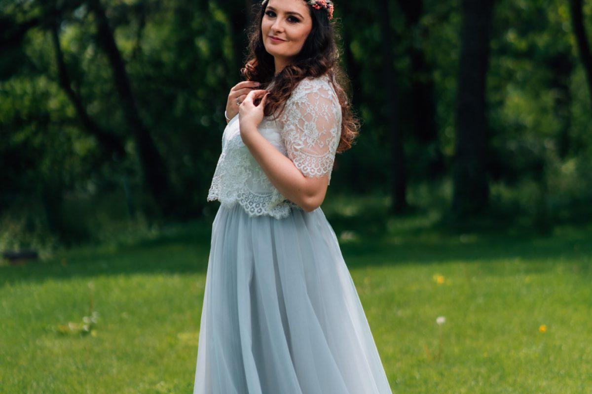 Klara Ilknur – Botez-590