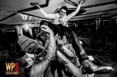 Fotograf Nunta Alex Pasarelu – WPS