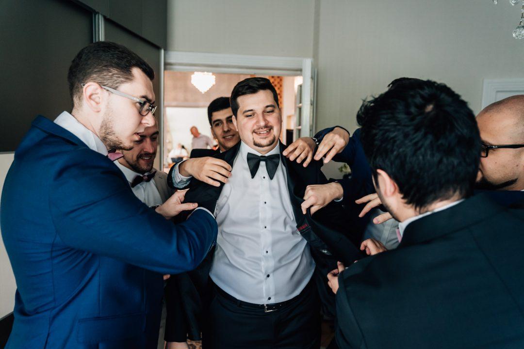 fotograf nunta bucuresti - aristocrat events hall