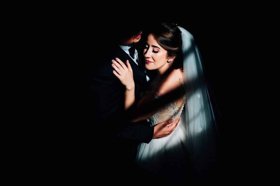 fotograf de nunta Bucuresti - Hotel Caro
