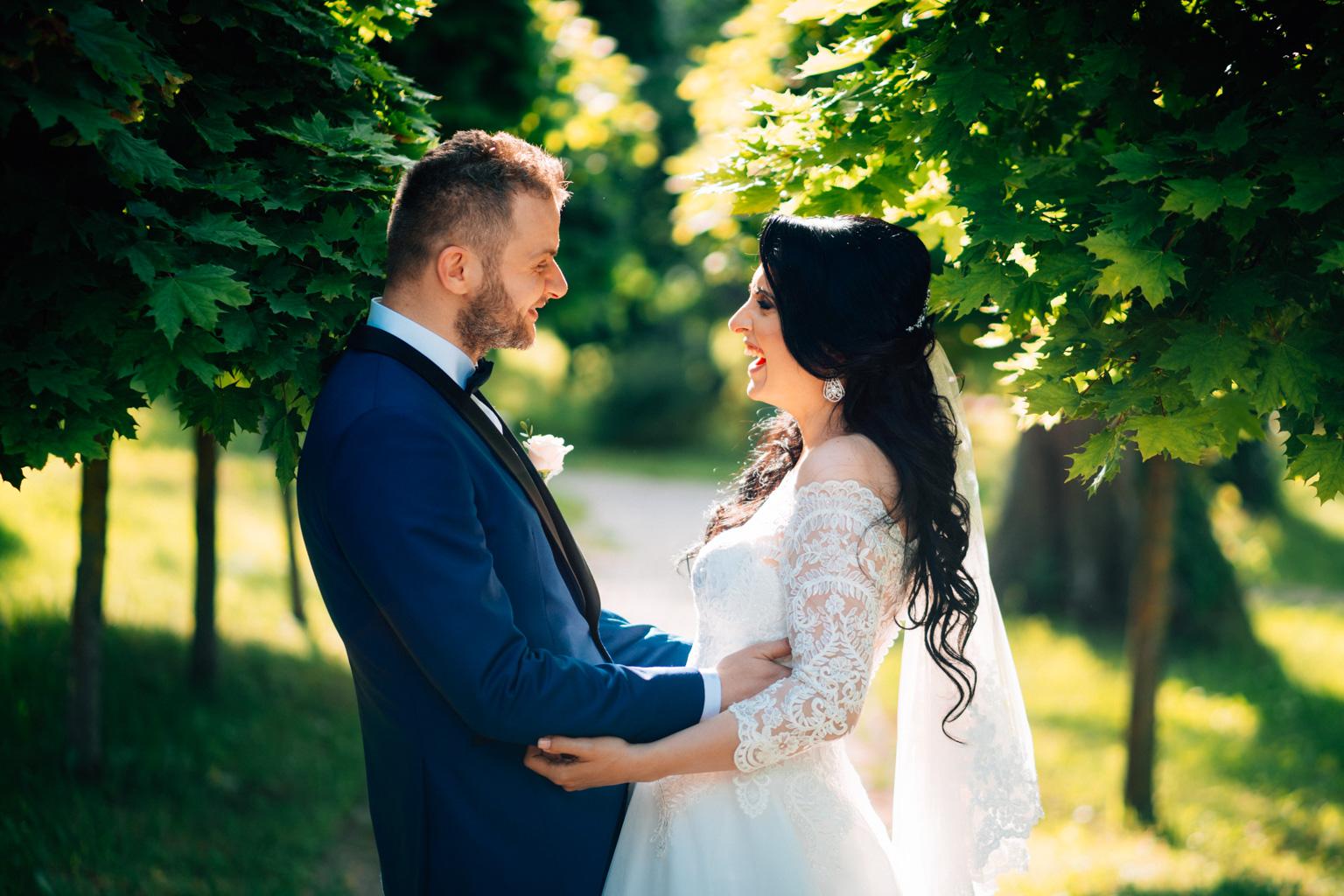 """<span class=""""hidepagetitles_toggle_title"""">Avantaje de care te poti bucura pentru o nunta de primavara</span>"""