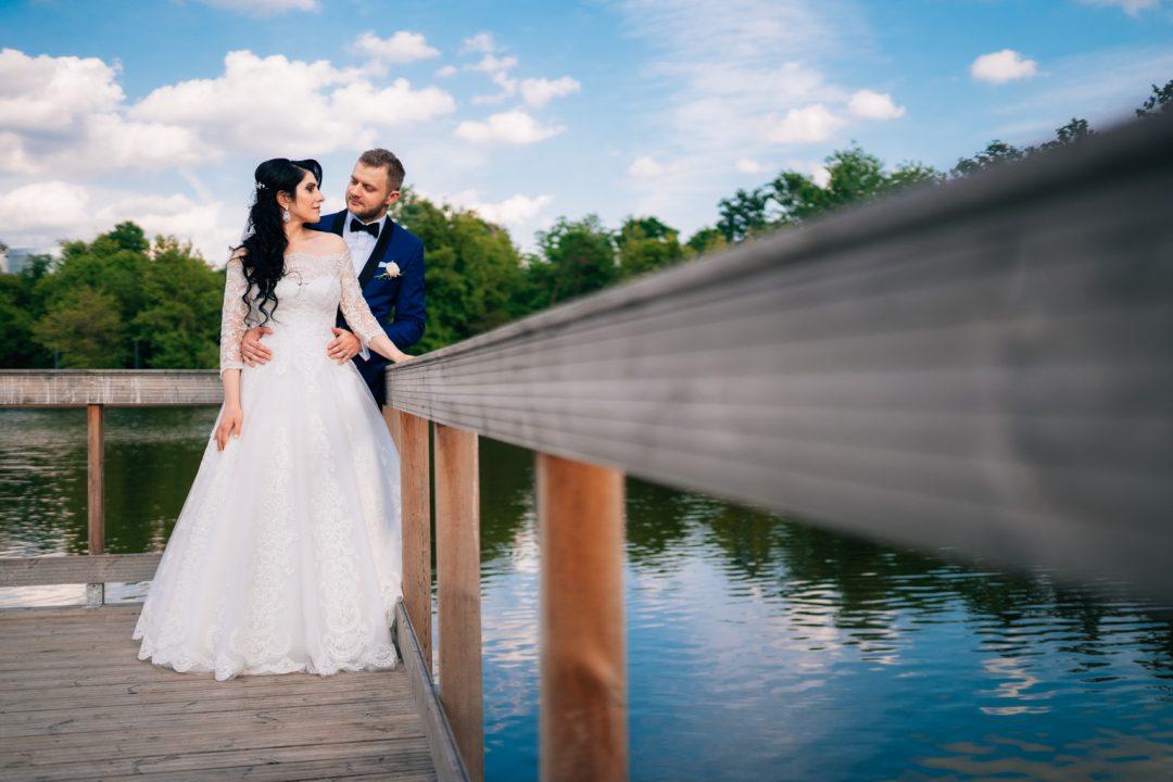 fotograf de nunta Bucuresti - Fotografie de nunta Bordei - Fotograf evenimente