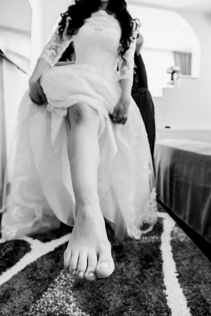 fotograf nunta Bucuresti - fotografie de nunta - fotograf de nunta