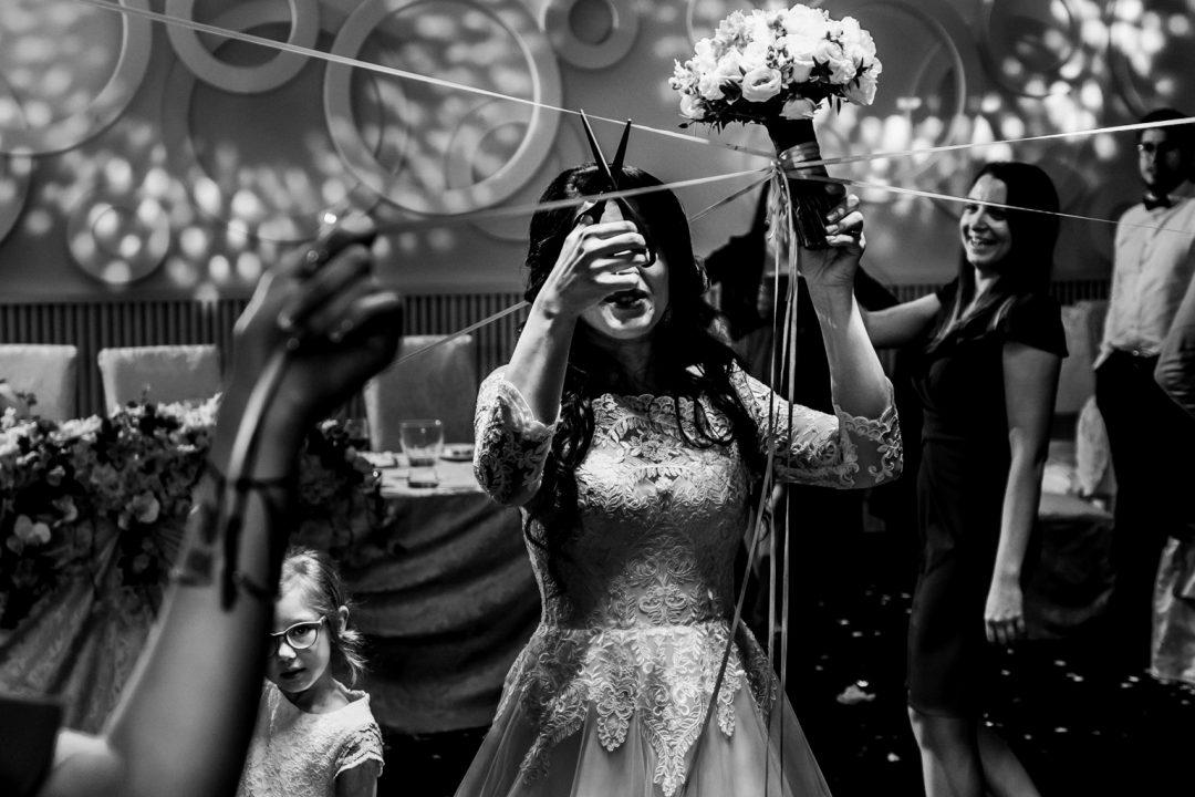 fotograf de nunta Bucuresti - Fotografie de nunta Aristocrat - Fotograf evenimente
